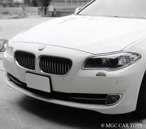 BMW 5 Series F10 10-Up High Quality Headlight Chrome Trim Surround MGC-B007