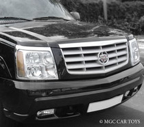Cadillac Escalade 02-06 High Quality Headlight Chrome Trim Surround MGC-C003
