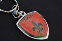 MGC Collection Prestige Key Chain