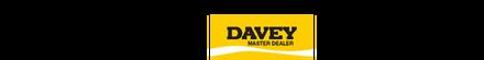 DAVEYWATERPUMPS.COM