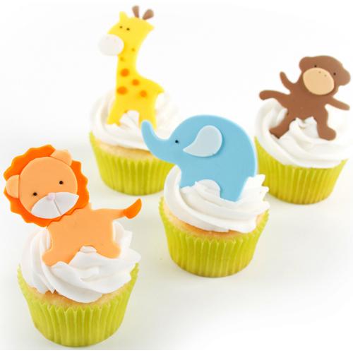43-4859-jungle-animal-cupcakes.jpg