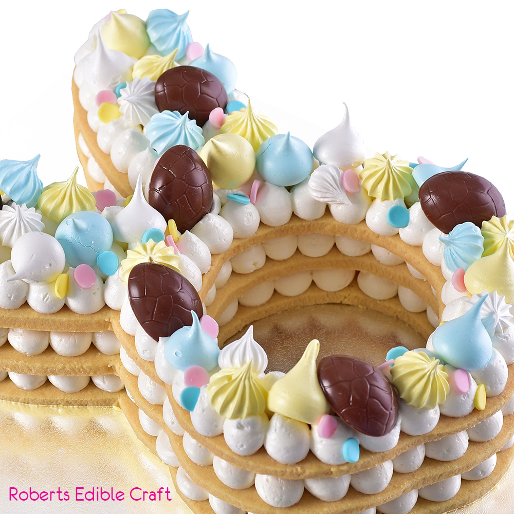 easter-bunny-biscuit-cake.jpg