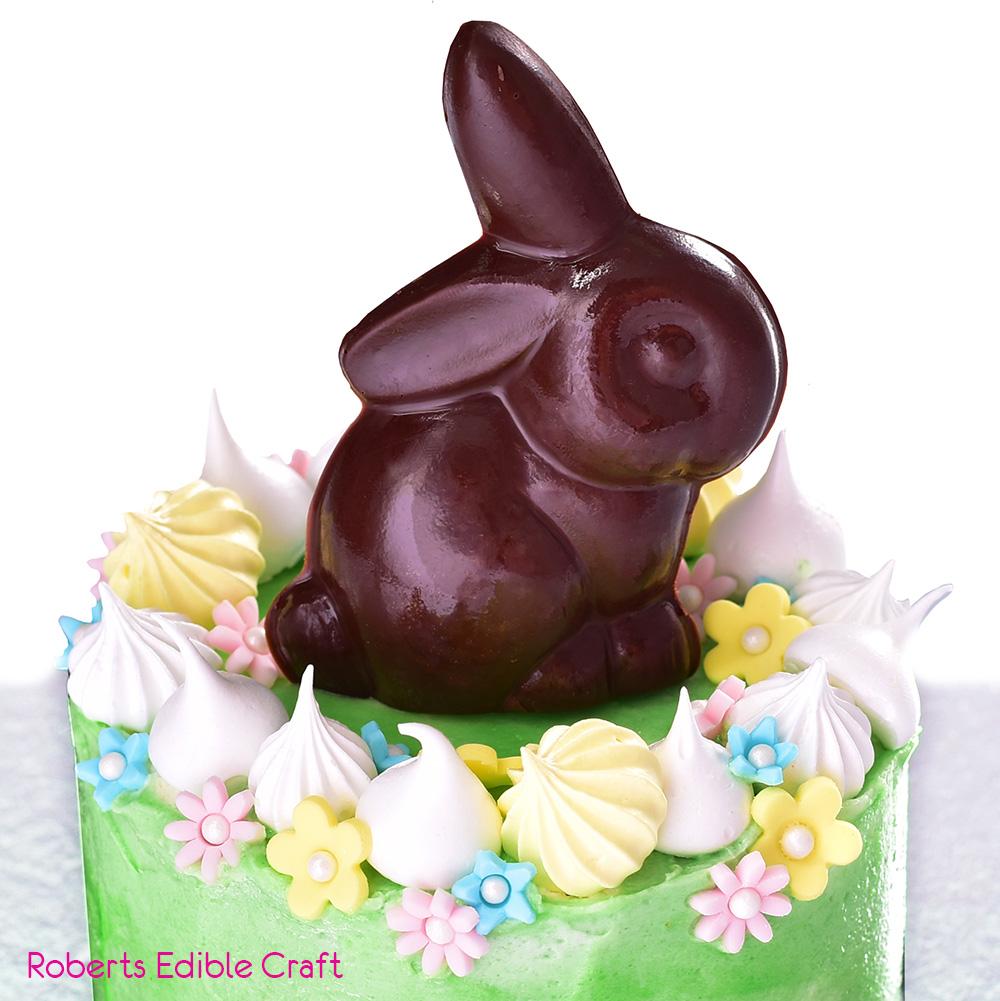 easter-bunny-garden-cake.jpg