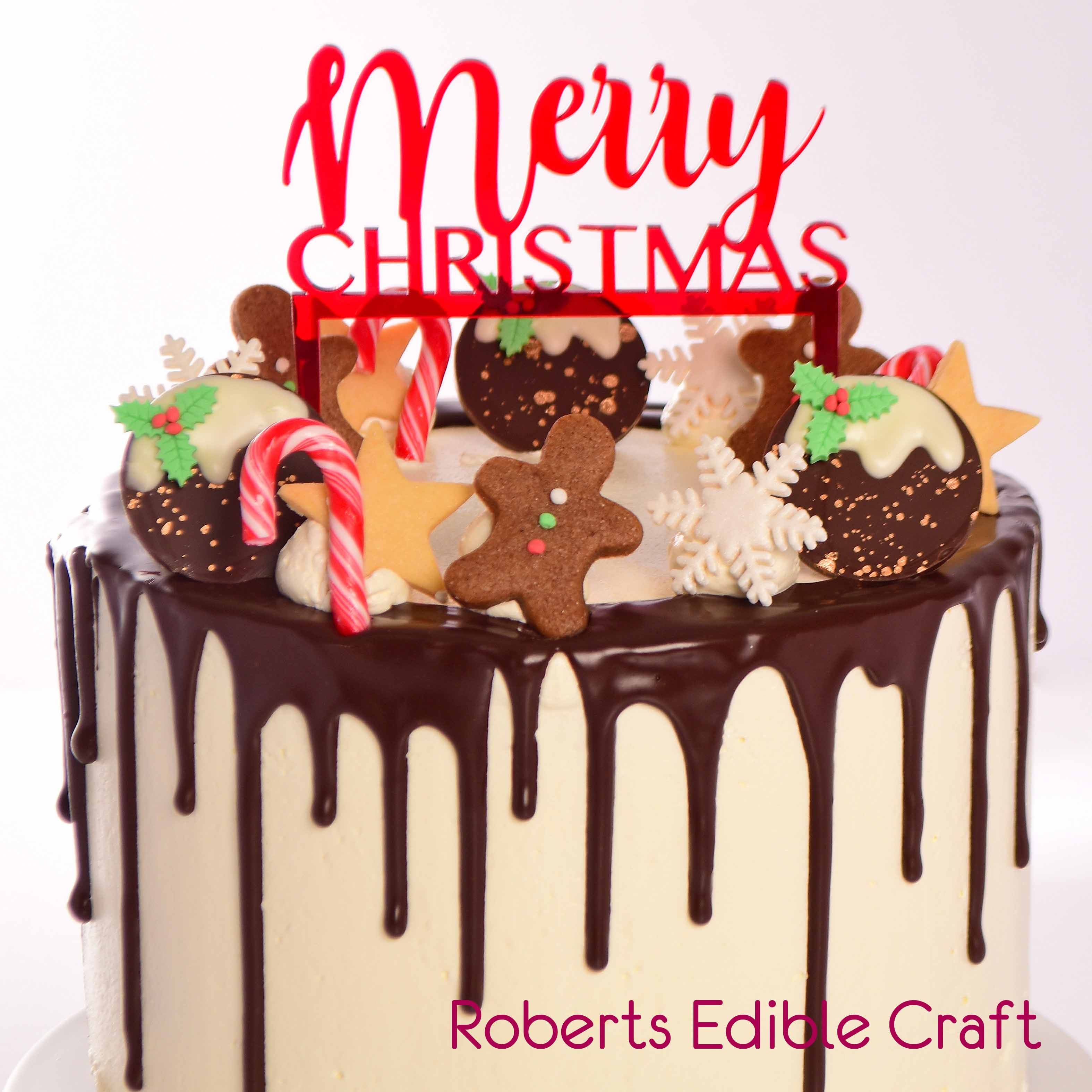 merry-christmas-choc-cake-080-icon.jpg