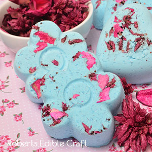 roberts-pot-pourri-bath-bomb.jpg