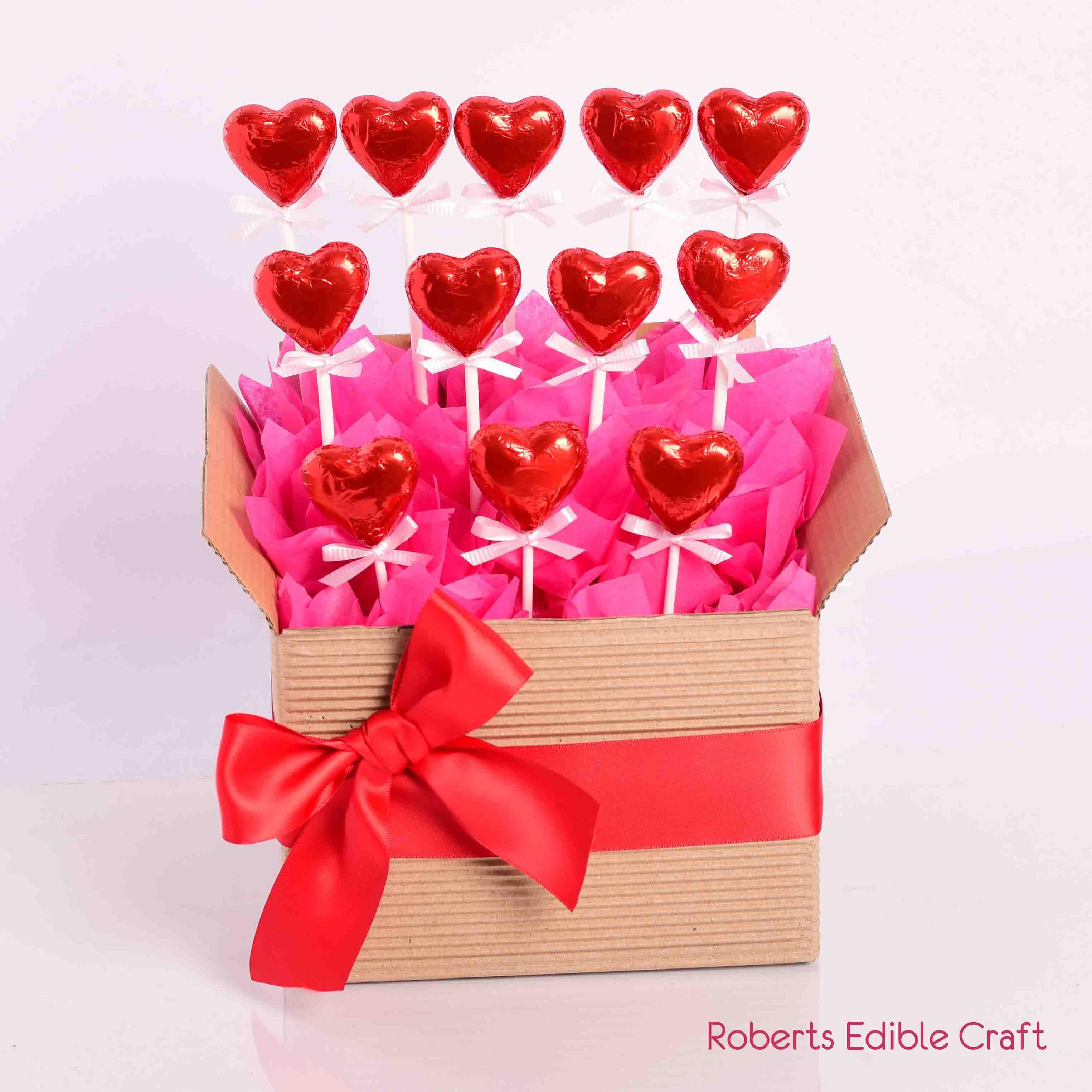 valentine-heart-choc-box009.jpg
