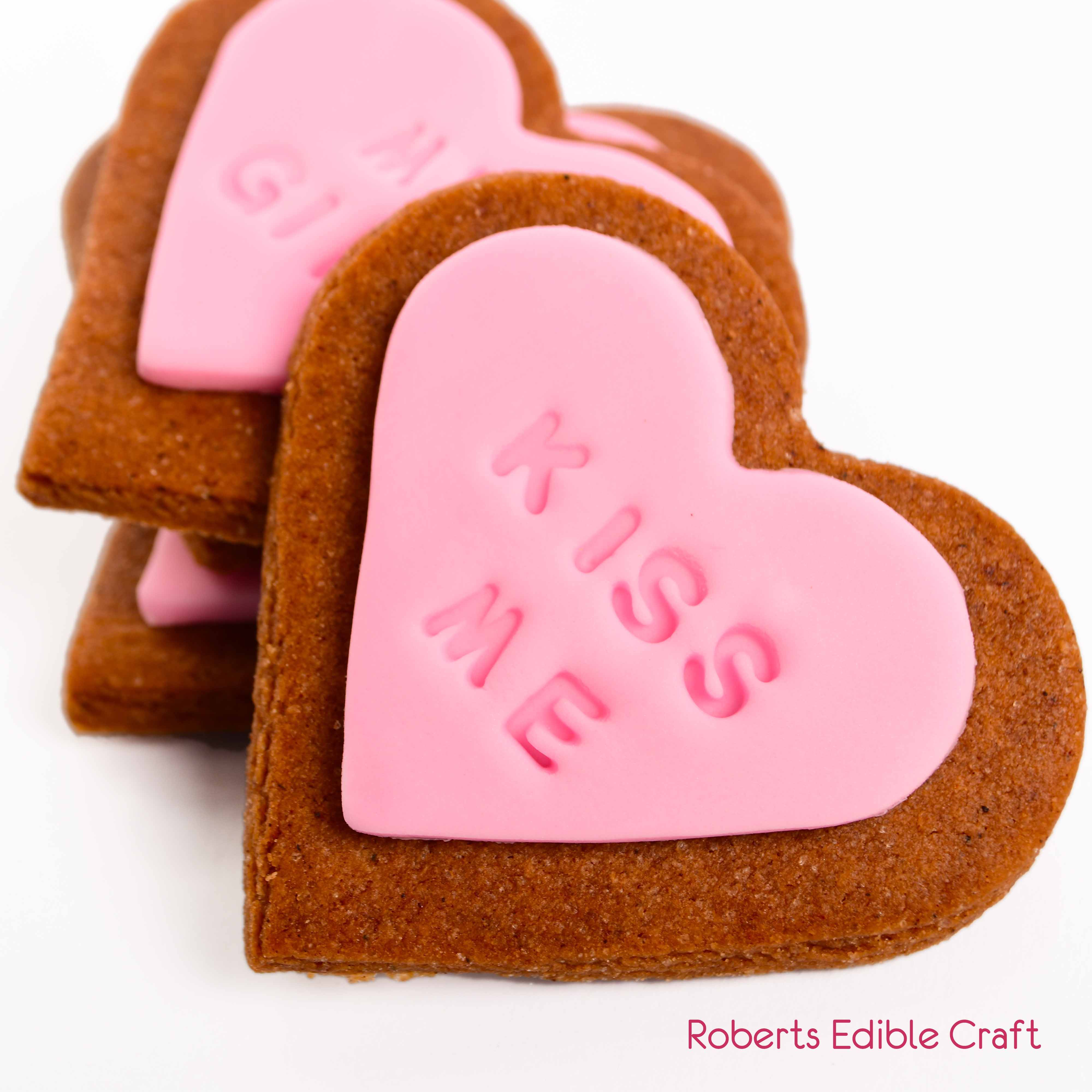 valentine-message-cookie-030.jpg