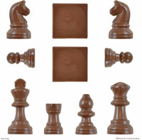 Chess Set No - 78