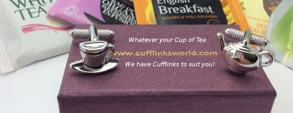 Whatever your 'cup of tea' we have something to suit you! Email us if you need any help choosing!