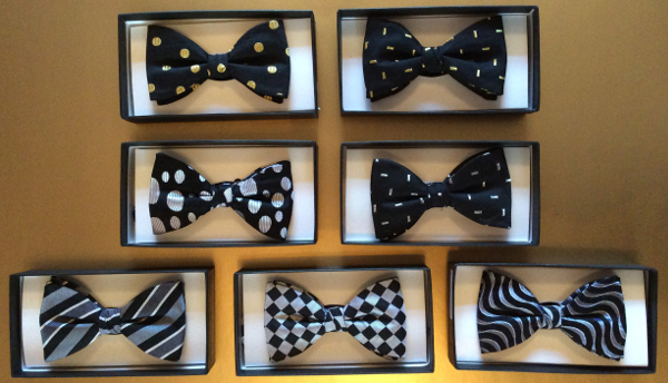 black-and-silver-or-gold-bow-ties-600px.jpg