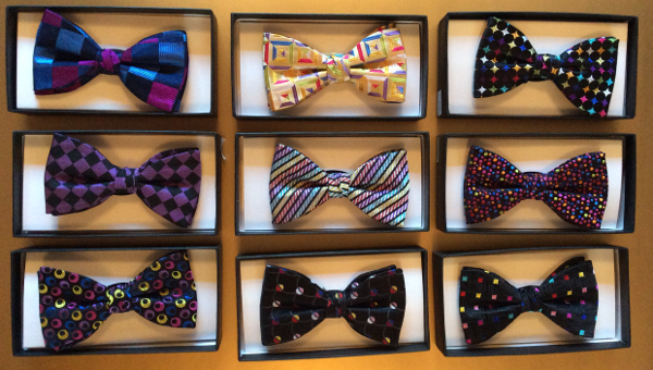 multi-coloured-bow-ties-600px.jpg