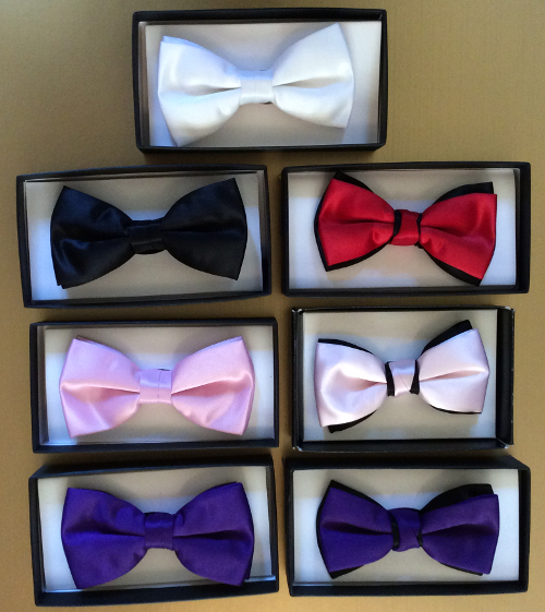 plain-colour-bow-ties-500px.jpg
