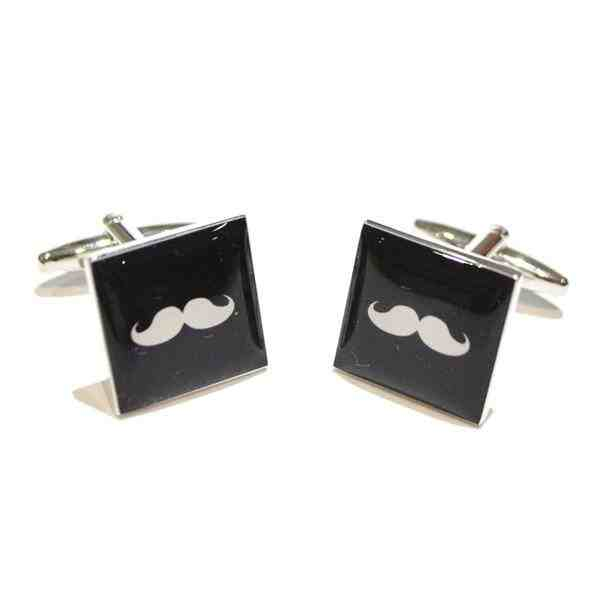 square-tile-moustache-cufflinks.jpg