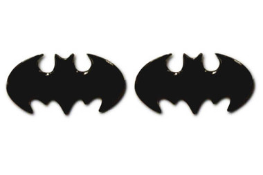 Batman Licensed cufflinks