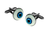 Eye Ball Cufflinks