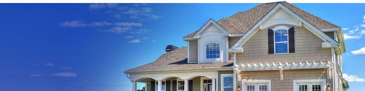 Beautiful Exterior Corbels And Brackets Contemporary - Amazing ...