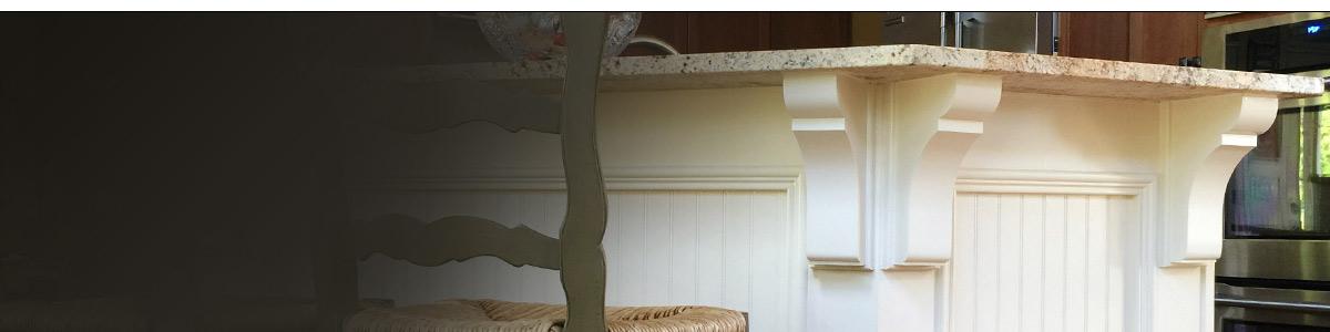 Cedar Brackets And Corbels,Wooden Brackets,Wood Brackets, Wooden Corbels, Wood  Corbels, Exterior Wooden Brackets, Cedar Brackets, Cedar Exterior Brackets  ...