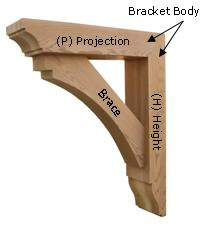 Wooden_Brackets_Size.jpg
