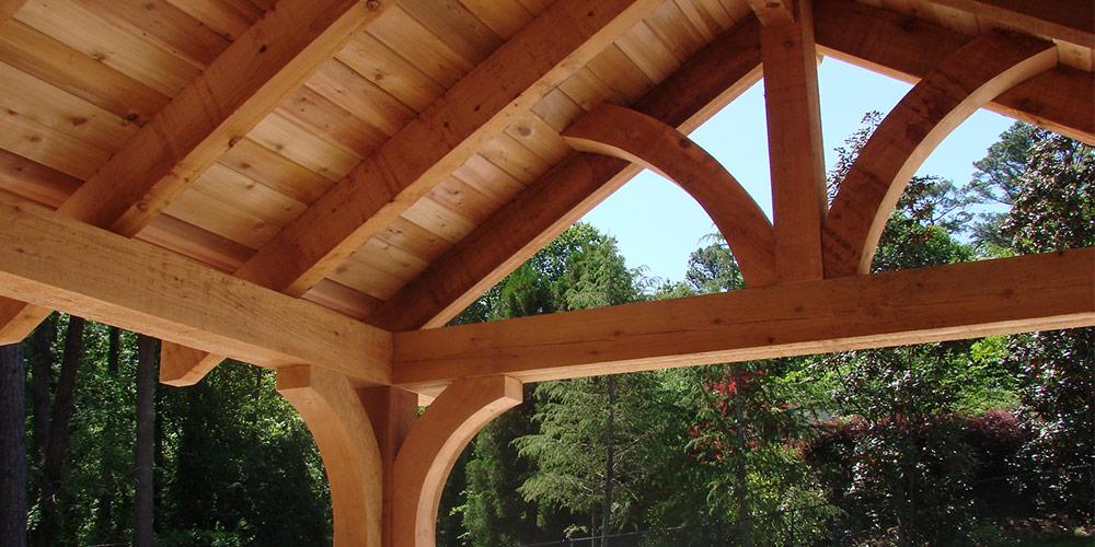 cedar-rough-finish-project-1.jpg