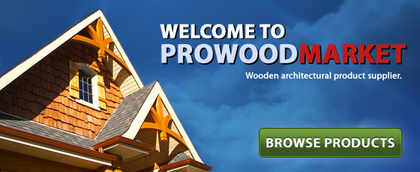 Welcome to ProWoodMarket