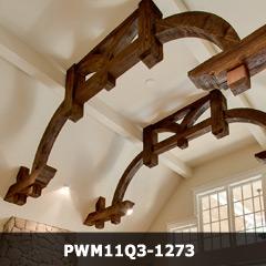 patrick-pwm11q3-1273.jpg