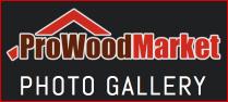 pro-wood-market-photo-gallery.jpg
