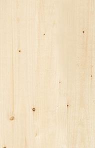 Spruce-Pine-Fir