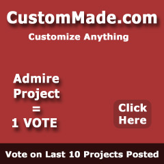 vote-on-prowood-custommade.jpg