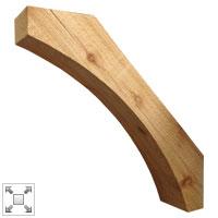 wooden-cedar-brace-62t10.jpg