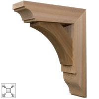 wooden-cedar-bracket-02t32.jpg