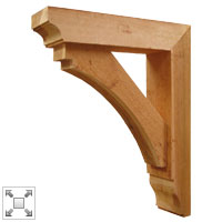 wooden-cedar-bracket-02t4-rough.jpg