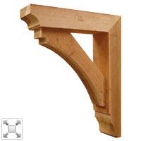 wooden-cedar-bracket-02t4-rough.jpg