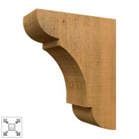 wooden-cedar-corbel-28t8-rough1.jpg