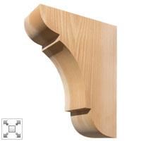 wooden-cedar-corbel-28t8.jpg