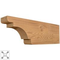 wooden-cedar-rafter-tail-94t2s.jpg