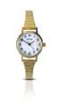 Sekonda 4677 Expandable Bracelet Watch RRP £37.99