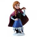 Grand Jester Studios Anna From Disney's Frozen Figurine 4042561