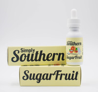 Simply Southern - Sugar Fruit