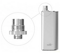 eLeaf EVOD Adapter