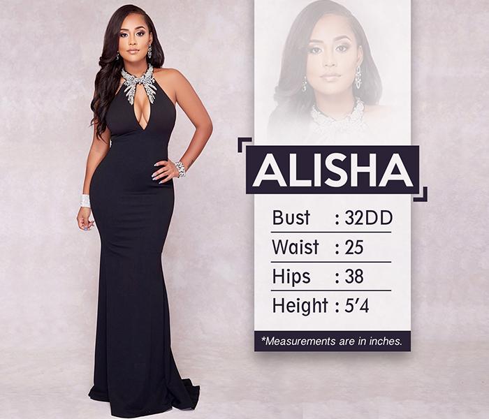 alisha2.jpg