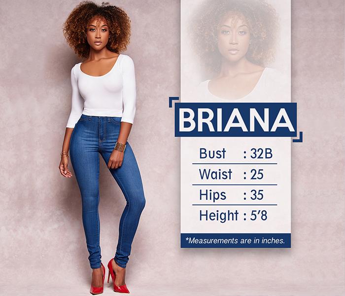 briana2.jpg