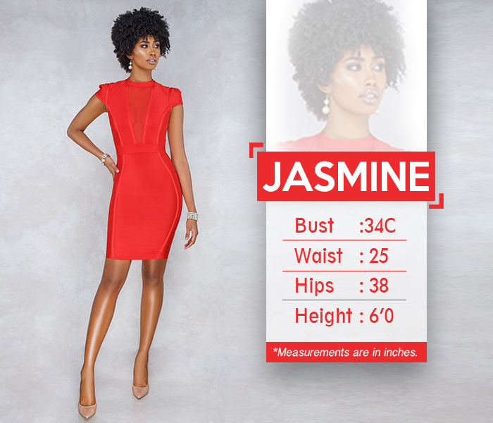 jasmine-model.jpg