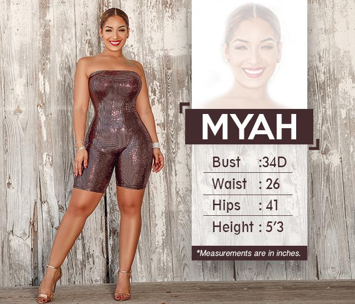 myah-model.jpg