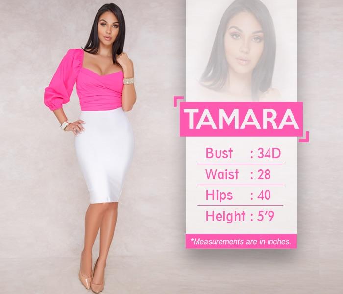 tamara-600x700.jpg