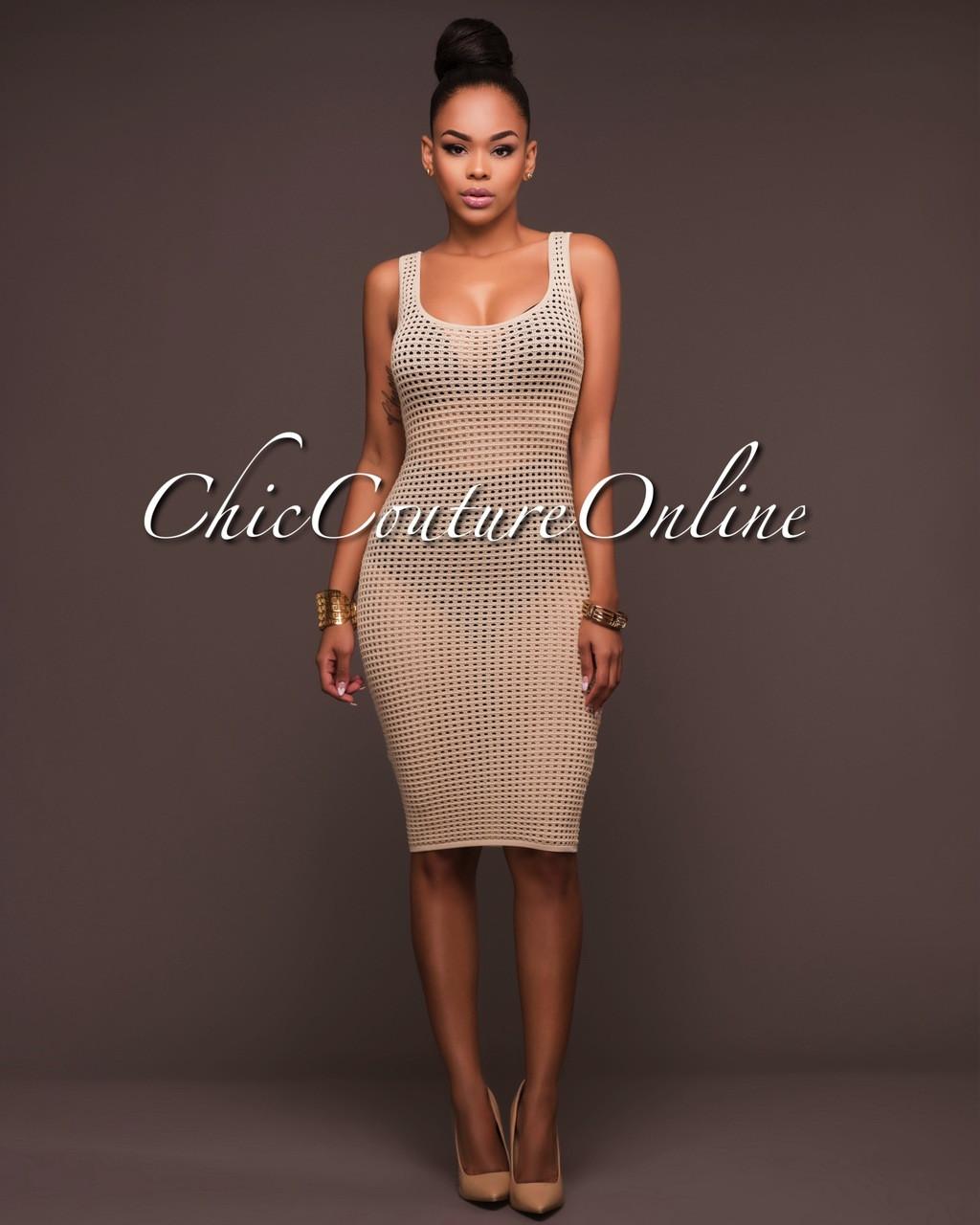 Nude see thru dresses pic 427