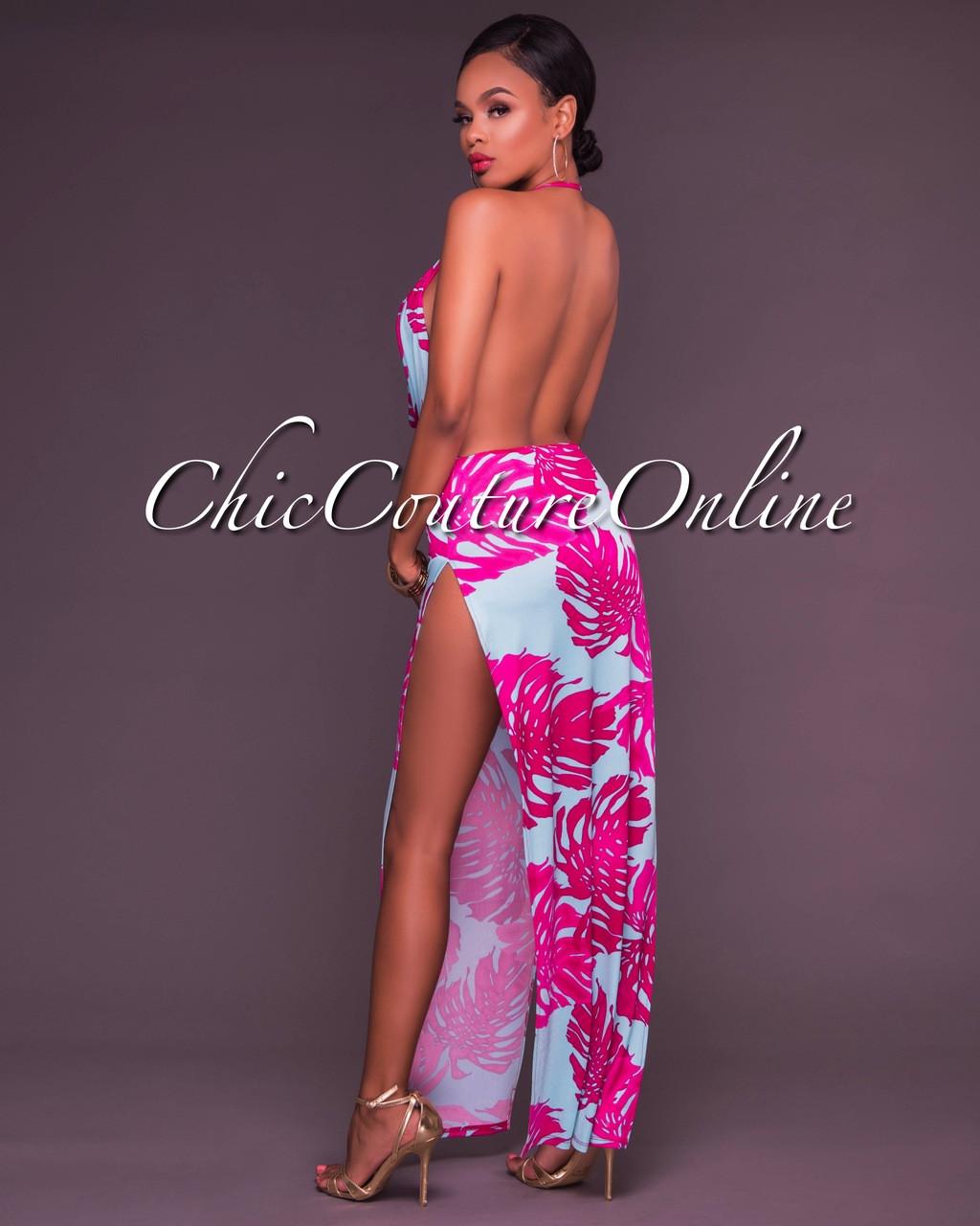 Ultra sexy dresses