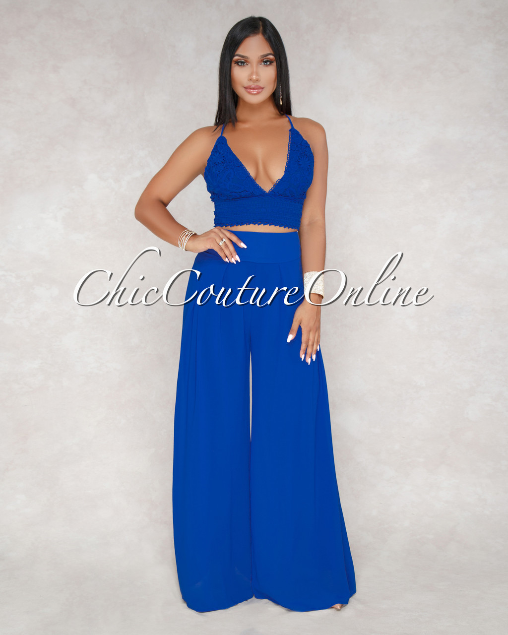 f856655e55 Two Piece Prom Dresses Pants - Gomes Weine AG