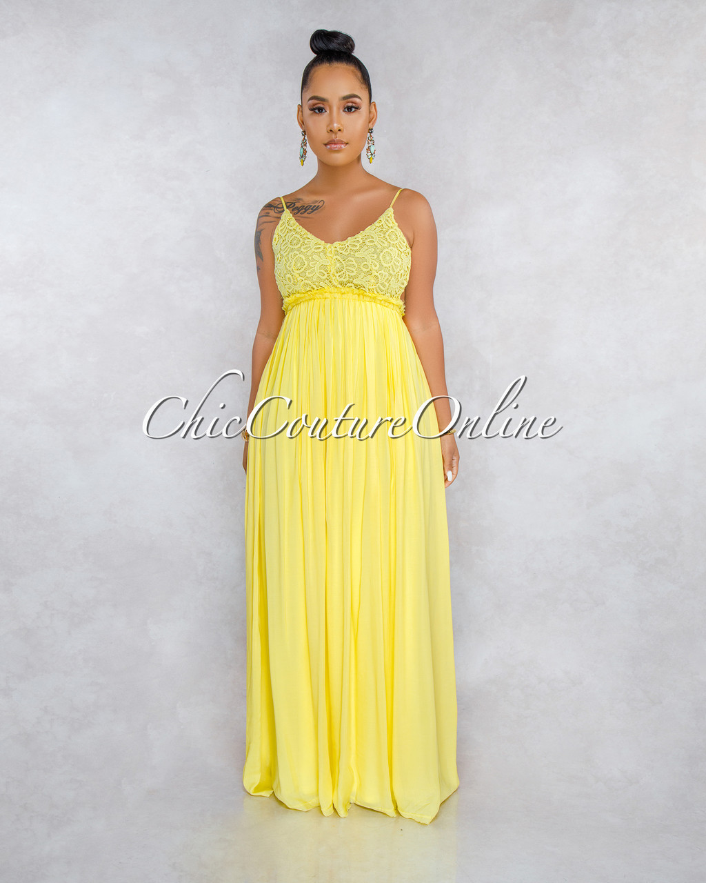 0d7447b24f51 Yellow Maxi Skirts Online - raveitsafe