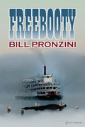 Freebooty by Bill Pronzini (Print)