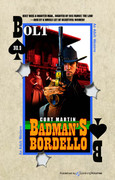 Badman's Bordello by Cort Martin (eBook)